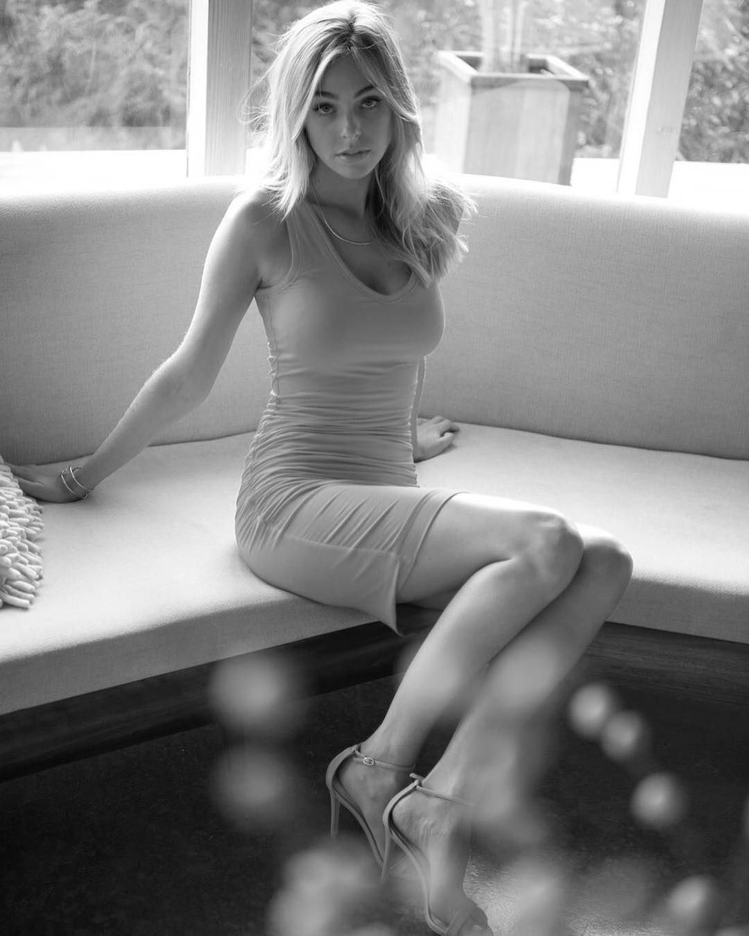 Hot Elizabeth Turner nudes (29 photo), Topless, Paparazzi, Instagram, bra 2017