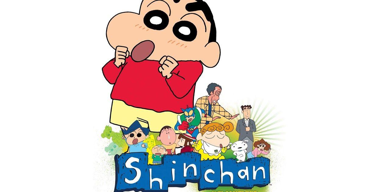 Awesome Anime From Japan Crayon Shin Chan Image Hd Wallpaper For Pc Shin Chan Funny Hd Wallp Character Wallpaper Cute Cartoon Wallpapers Wallpaper Iphone Cute
