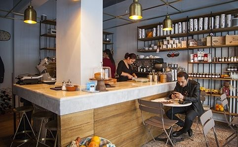 Image result for cafe coffee akali in turkey