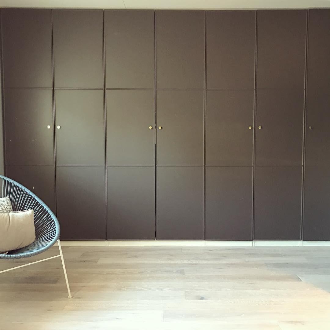 Ikea moblerar ryska hem