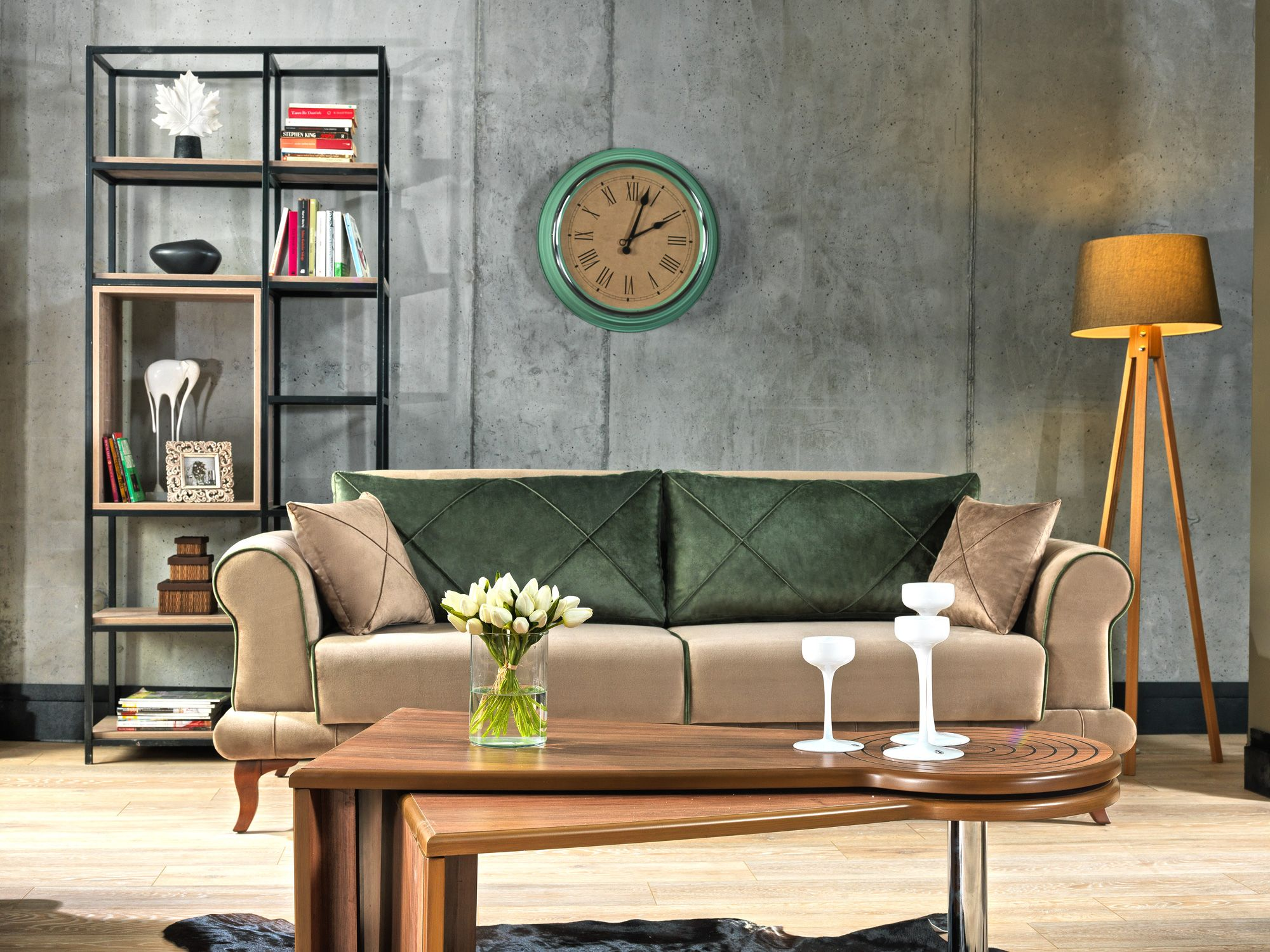 avensis koltuk takımı   decorall mobilya silivri İstanbul   koltuk, Innenarchitektur ideen