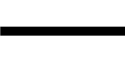 2015 Best Global Brands Best Brands Interbrand Burberry Best Brand The North Face Logo