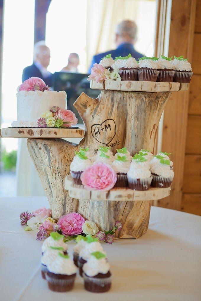 Rustic Tennessee Barn Wedding Holly And Michael Hochzeit