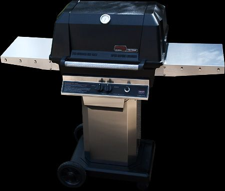 Modern Home Products Mhp Wnk 4 Bbq Grill Grilling Modern House Gas Bbq