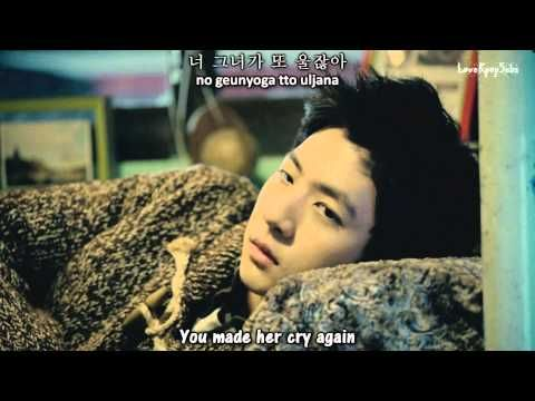 MBLAQ - It's War MV [English subs + Romanization + Hangul] HD - YouTube