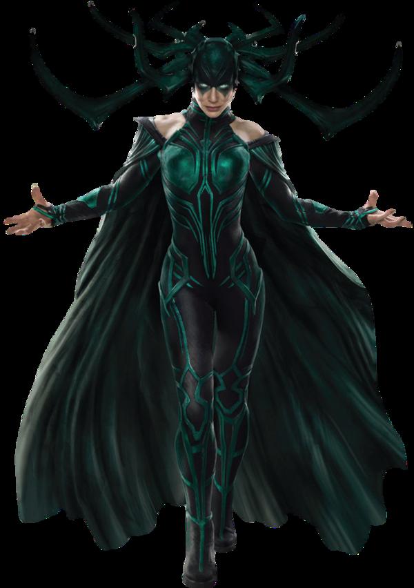 Pin by Joseph Jao on Thor Ragnarok | Marvel, Marvel