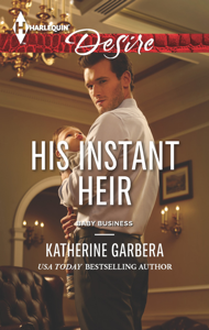 Pin By Pdkdun Usa On Iyuh The Heirs Business Books Author