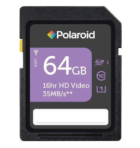 Casio Exilim EX-S5BE Digital Camera Memory Card 2 x 8GB Secure Digital High Capacity SDHC Memory Cards 2 Pack