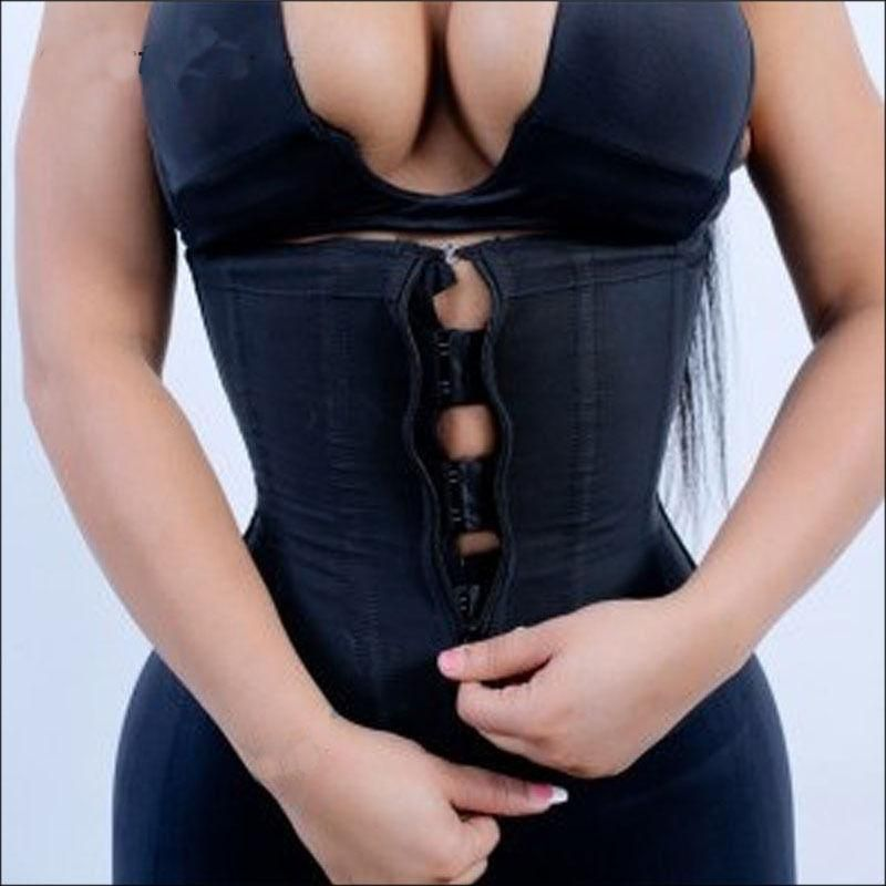 Body Belt Go Get These Things Now Pinterest Waist Trainer