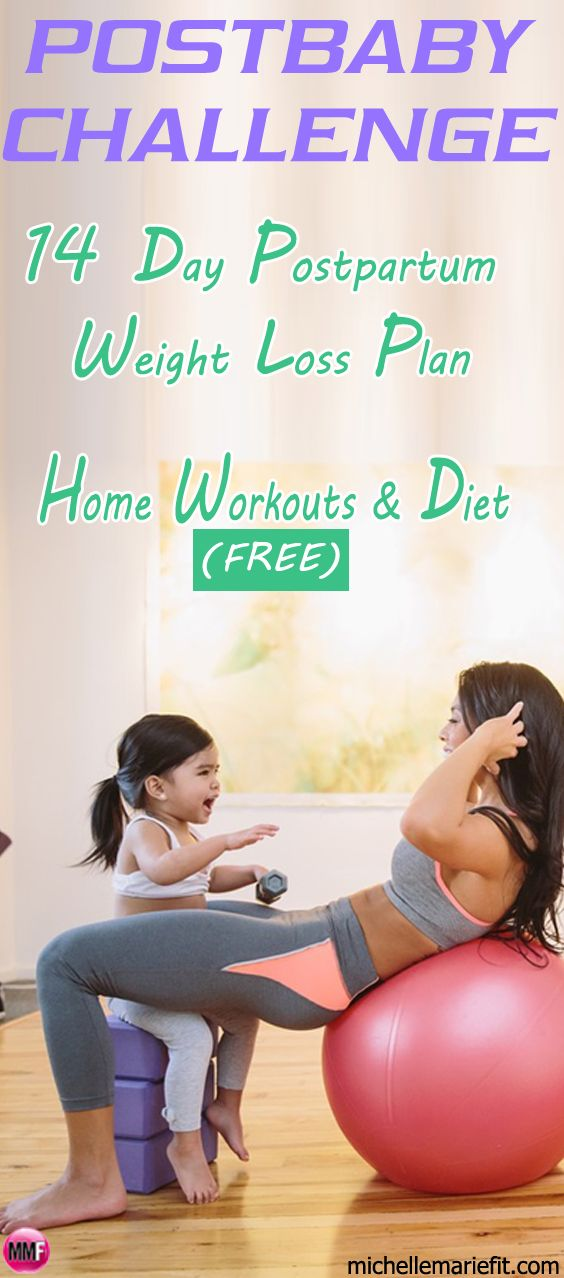 food for weight loss list