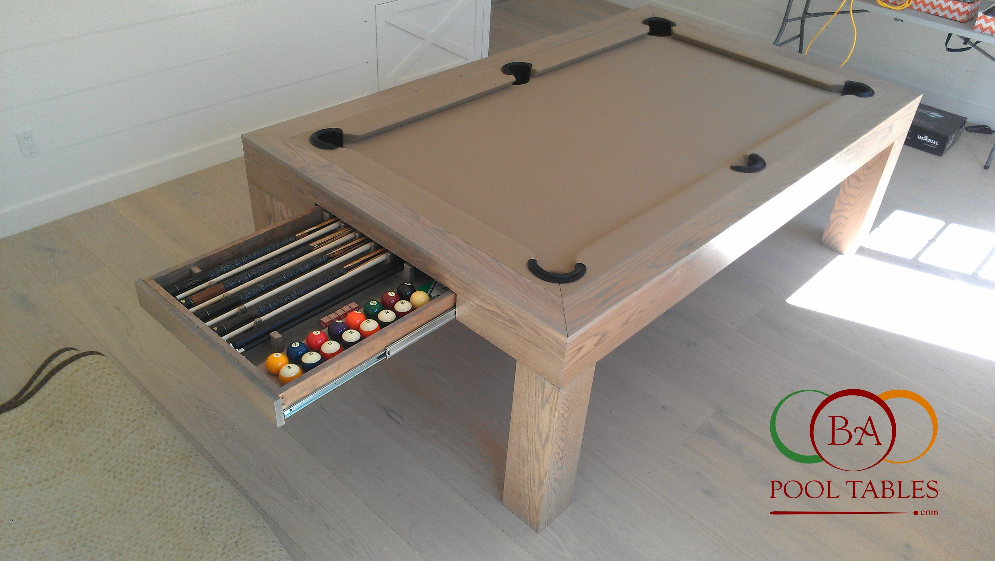 Is best outdoor convertible pool table best suitable for