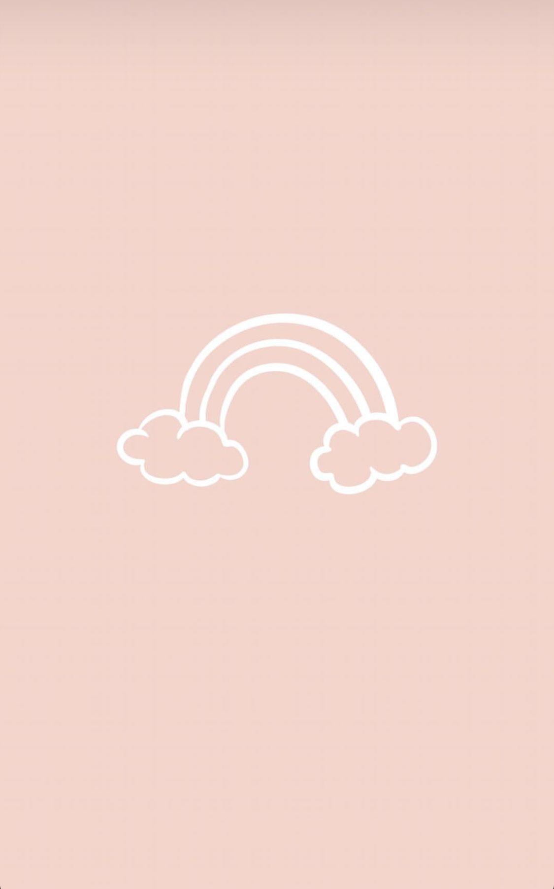 Highlight Cute Wallpapers Cute Backgrounds Instagram Highlight