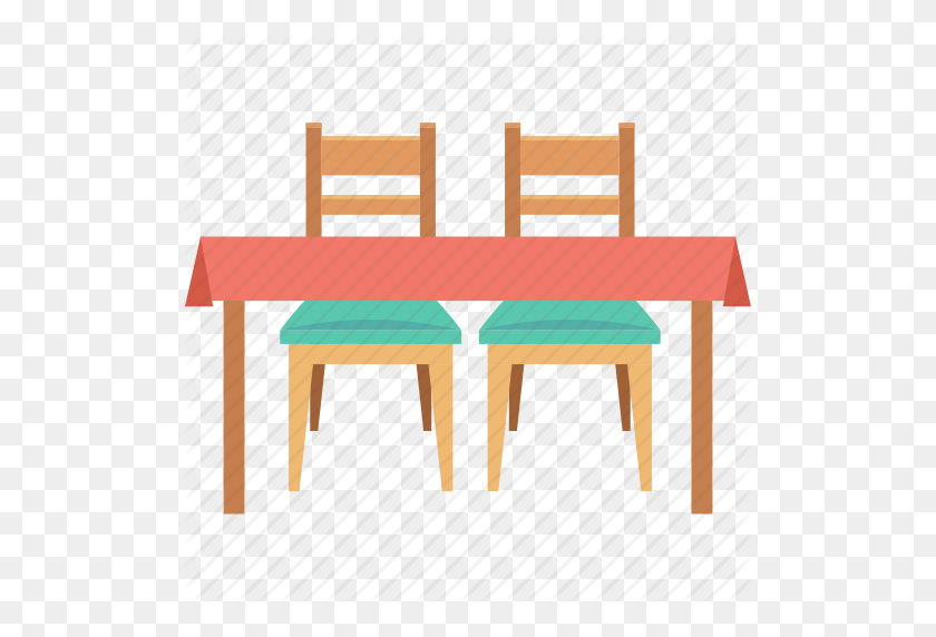 Chair Dining Table Furniture Restaurant Table Table Icon 701617 Restaurant Tables Dining Room Design Farmhouse Dining Room