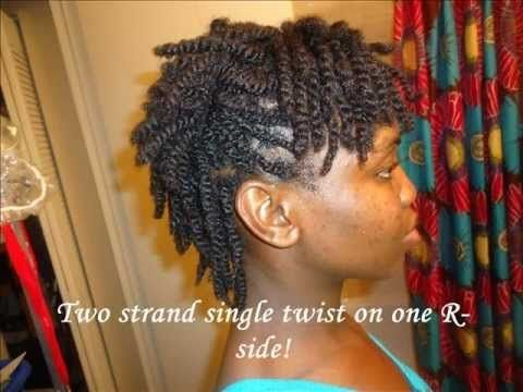 Natural Hair Styles 4c Hair Hair Styles Natural Hair Styles Hair