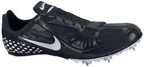 Nike Zoom Rival S 5 Men Track Sprint