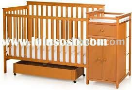 austin baby & kid stuff - craigslist | Baby kids, Home ...