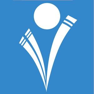 Smartcric Apk Free Download Smartcric Live Score App Tricksvile Live Cricket Tv Sports App Free Download