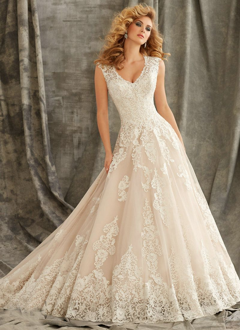 Find More Wedding Dresses Information About 1344 Cap Sleeve Gowns 2015 Ivory Lace Dress