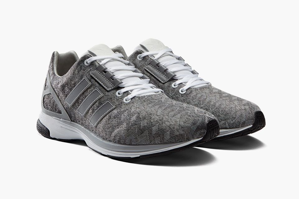 02c5b3233 adidas Originals ZX Flux Zero