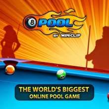 8 Ball Pool Mod Apk Android 4 1 0 Guideline Trick No Root Pool