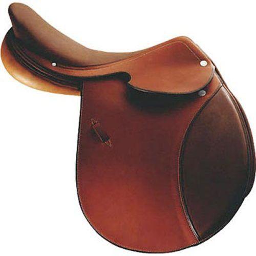 930d5d64beb5 Hermes Brasilia Saddle