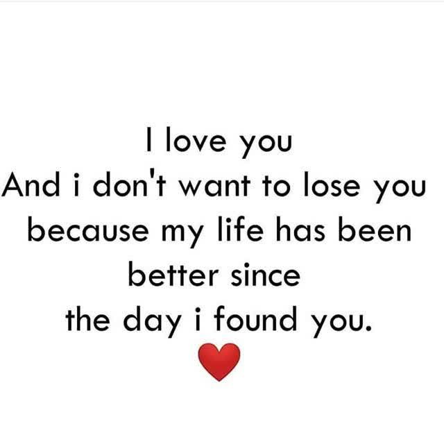 - Best Relationship Quotes & Articles.
