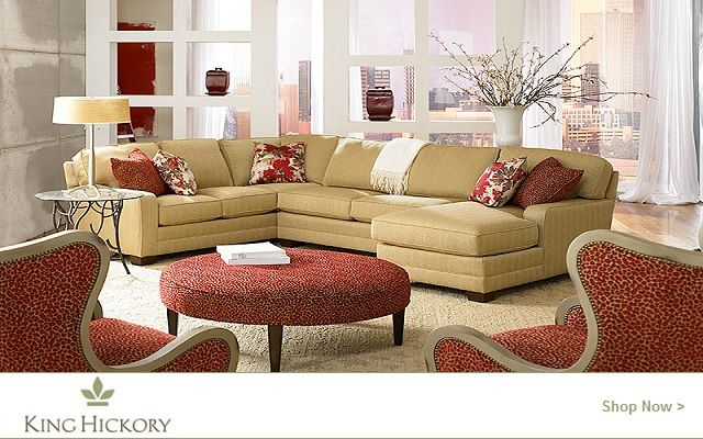 Etonnant See King Hickory At Lenoir Empire Furniture.   King Hickory Furniture    Pinterest   Hickory Furniture, Bedrooms And Room.