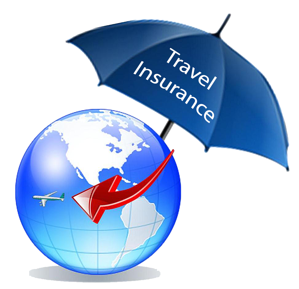 Compare From Our Travel Insurance Plans And Choose The One That Suits You Best Travel Insurance Travel Insurance Best Travel Insurance Travel Insurance Policy