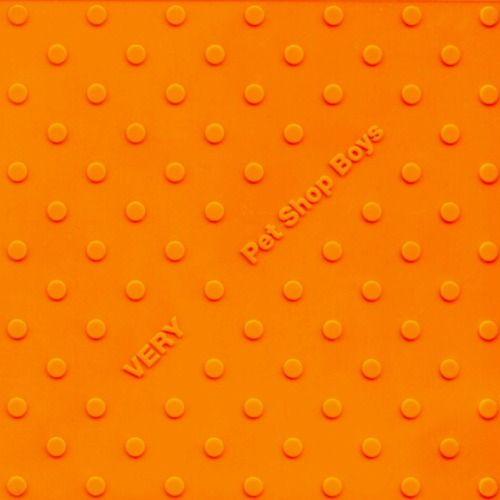 Pet Shop Boys Very 1993 Pet Shop Boys Greatest Album Covers