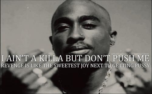 Hail Mary Tupac Lyrics | music | 2pac lyrics, Tupac lyrics