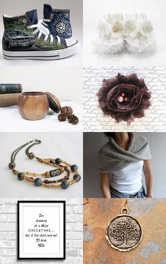 Saturday Finds.. by Fizz Acc on Etsy--Pinned with TreasuryPin.com