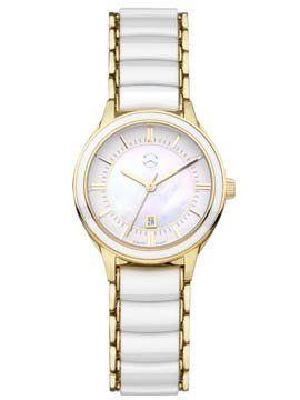 Horloge Business » Dames » Mercedes Benz Official Online