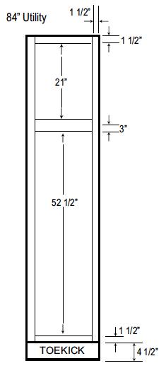 Kitchen Cabinet Dimensions Kitchen Cabinet Dimensions Kitchen Cabinets Measurements Kitchen Cabinet Sizes