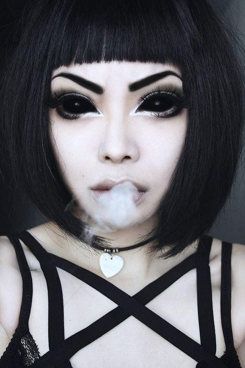 Picture of Wylona Hayashi