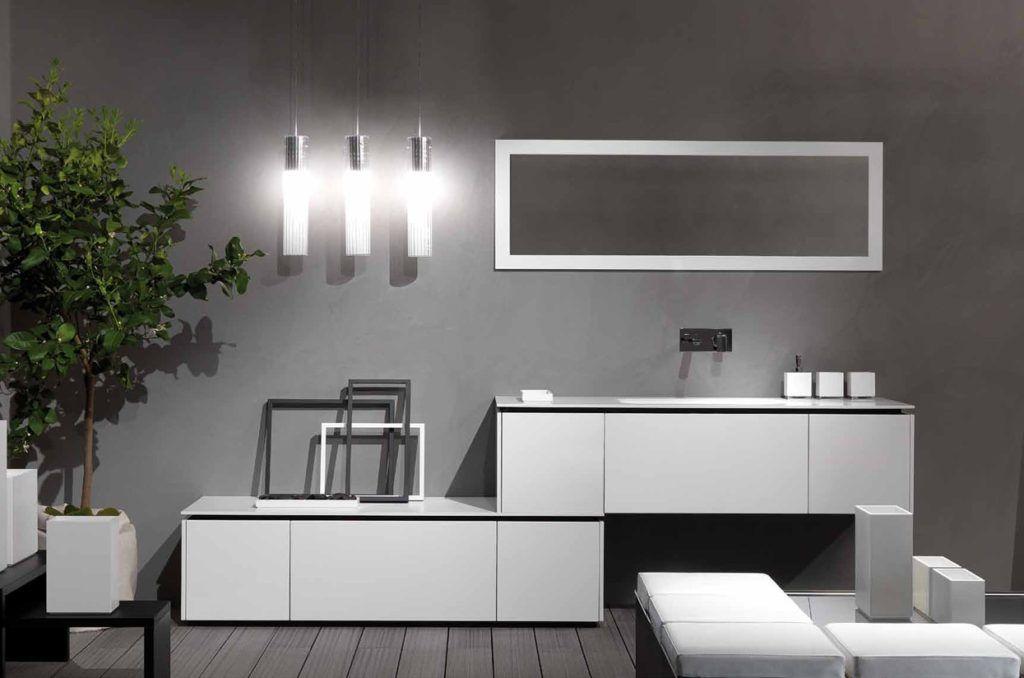 La lampada Adam by Rifra è una lampada dal design innovativo, ottima ...