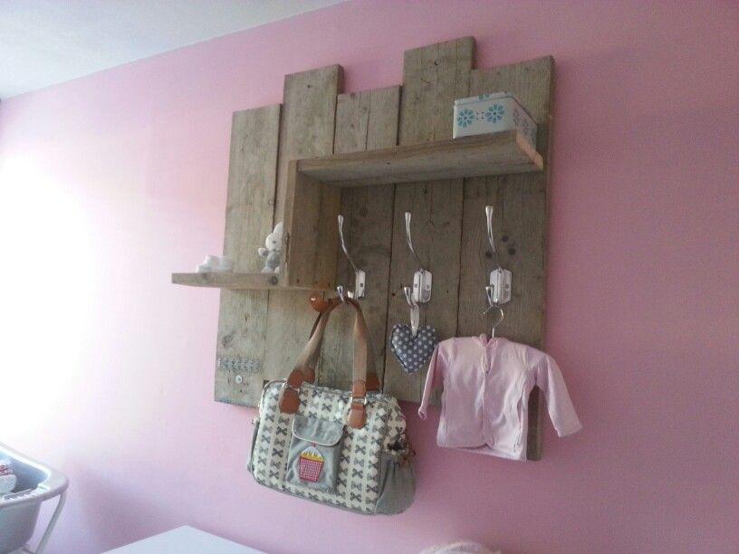 ... Letterpresses Cloud Lamp And Interieur Wallpaper on Pinterest