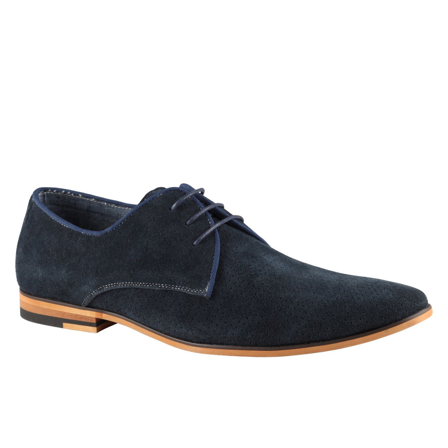 lacoste shoes formal batata palha photos