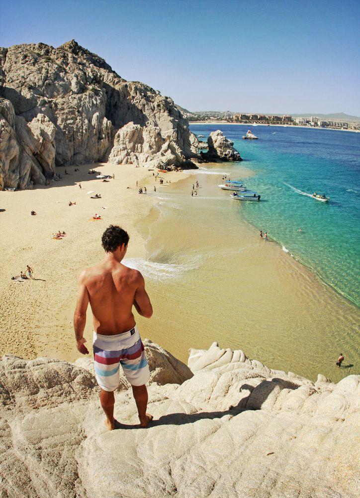 erotic-topless-beach-cabo-san-lucas
