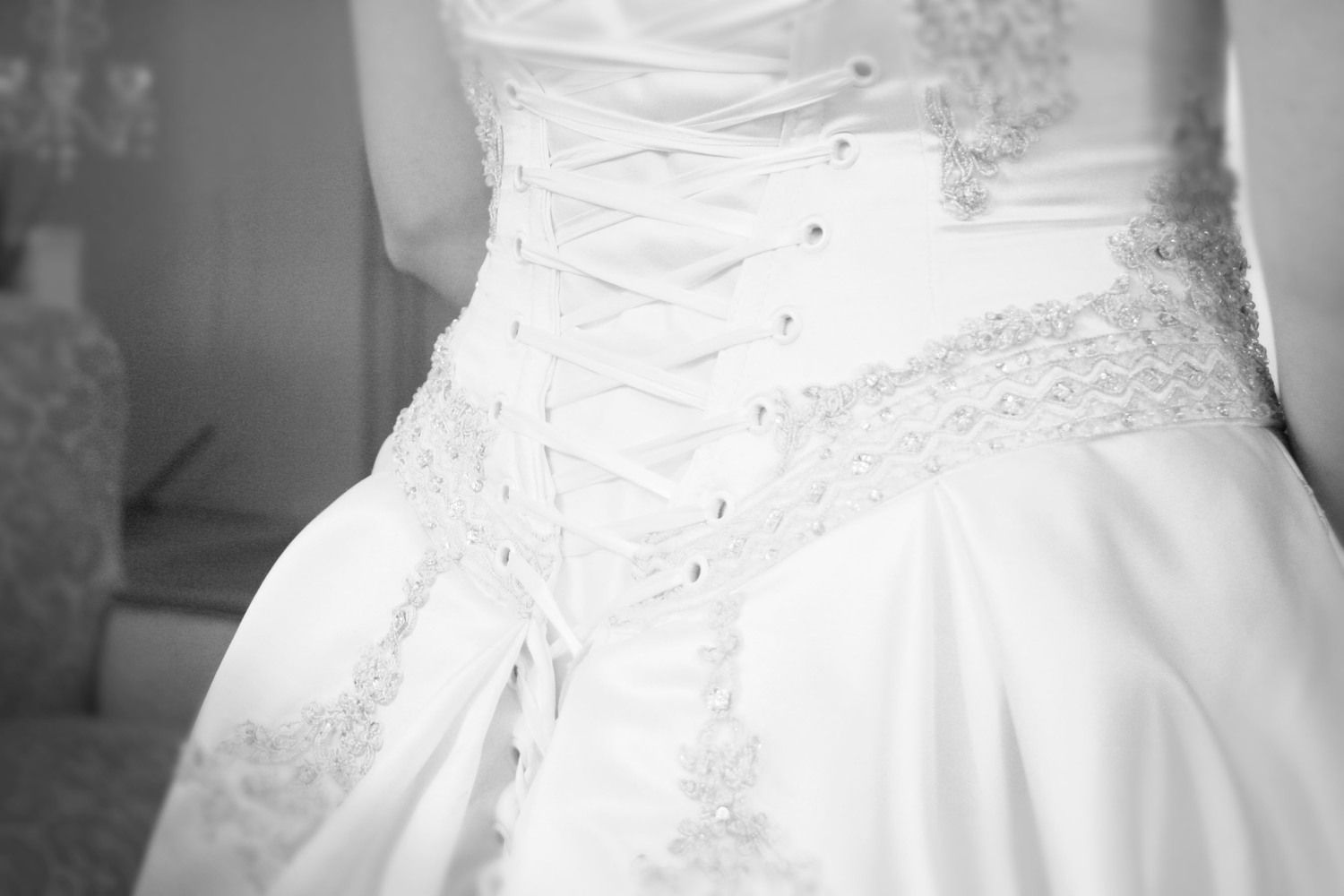 How much to alter wedding dress  The Gilded Thimble Bedford VA  Sewing  Pinterest  Corset Dress
