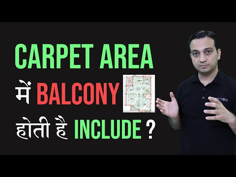 Carpet Area Rera Calculation Formula Measurement Hindi Youtube Areas Hindi Carpet