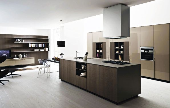 different Kitchen Pinterest Interiors and House