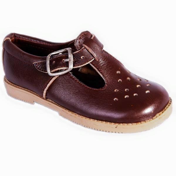 Bata Cortina Food Pictures Shoes Flats