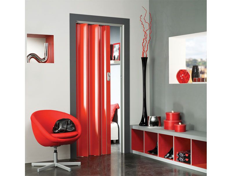 porte accord on spacy galico porte salones et ideas. Black Bedroom Furniture Sets. Home Design Ideas