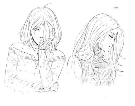 Pin on Sasuke and Sakura and other