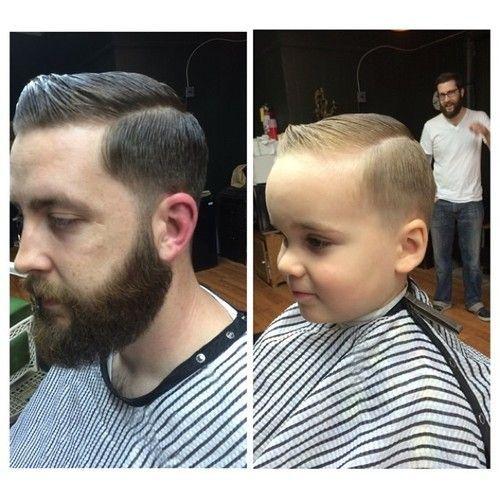 Haircut With A Quiff Cuties With Quiffs Pinterest Haircuts