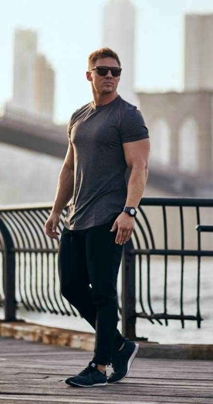 New Fitness Outfits For Men Mens 27 Ideas #fitness