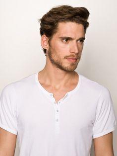 browne eyeskin | #hair #hairstyle #inspiration | See more on https://www.lookli.st #Looklist
