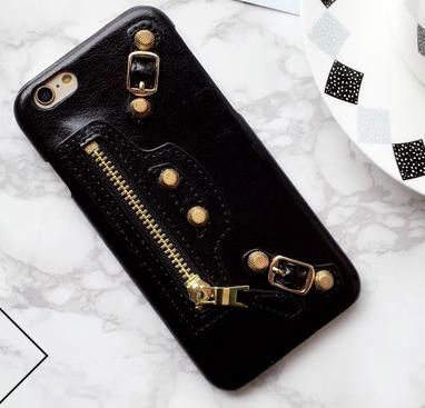 coque iphone 6 balenciaga