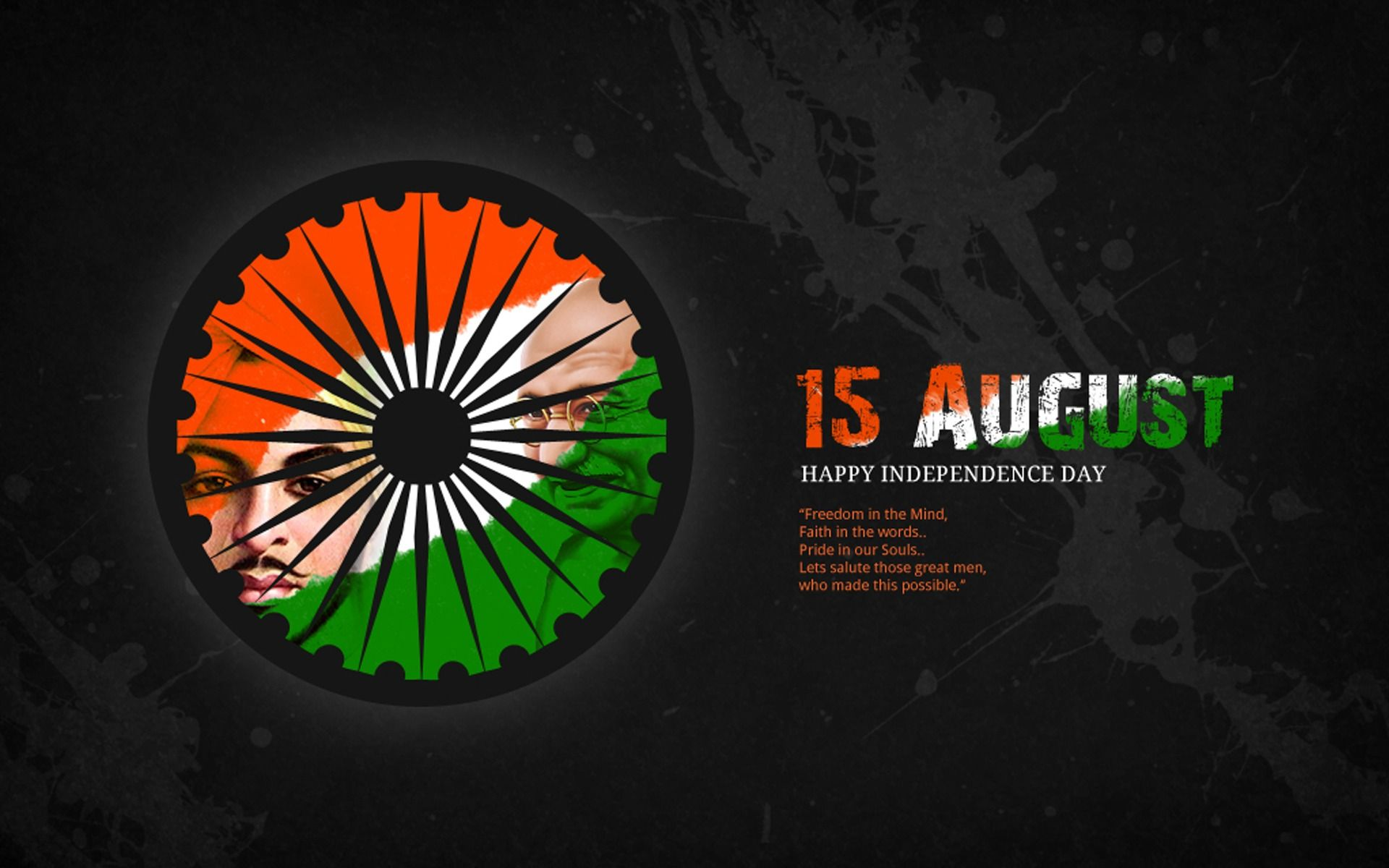 74th Independence Day 2020 HD Images, Quotes, Whatsapp