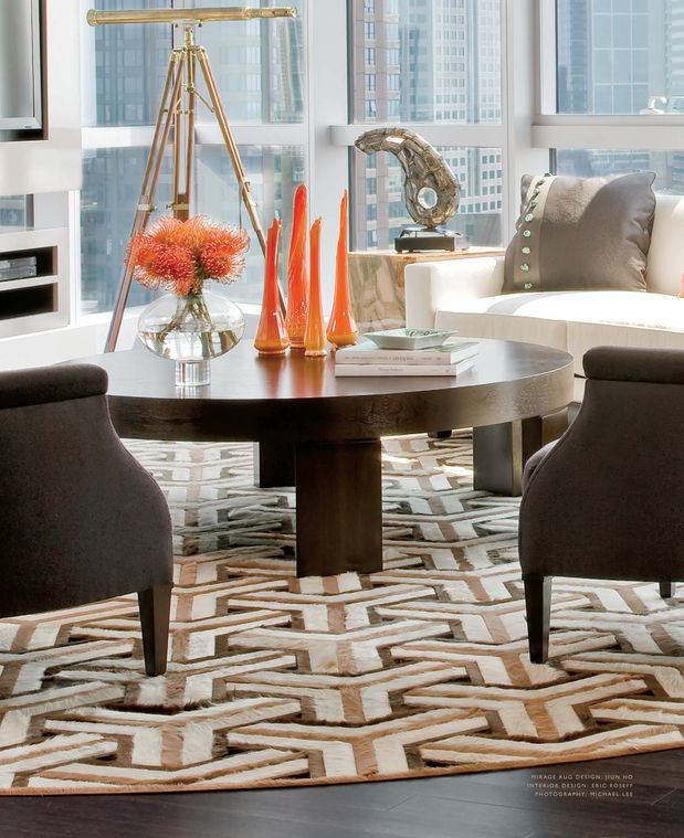 Kyle Bunting Rug With Images Florida Interior Design Interior